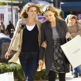 Curso pr ctico de personal shopper y asesor a de imagen - Personal shopper barcelona ...