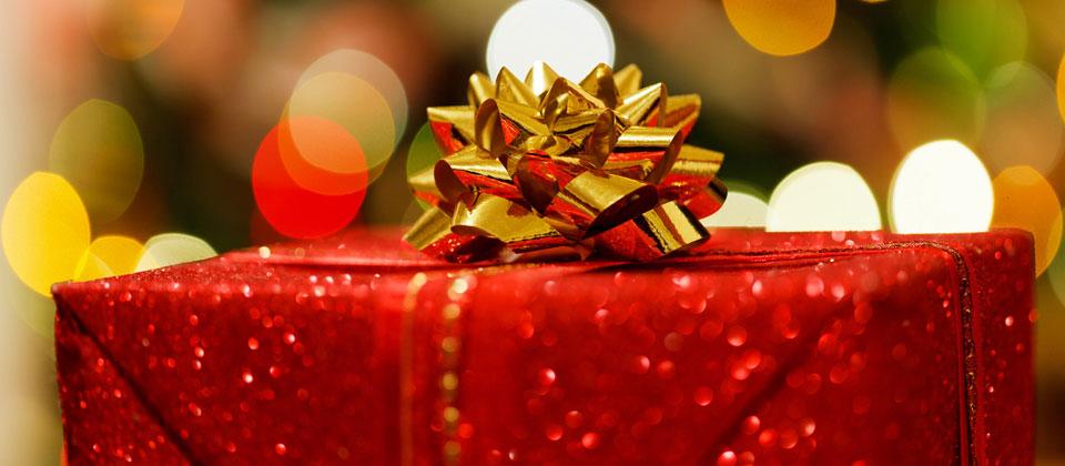 Regalo original para Navidad,Regalos de navidad, Amigo imaginario, Amic imaginari
