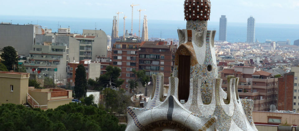 parc_guell-barcelona