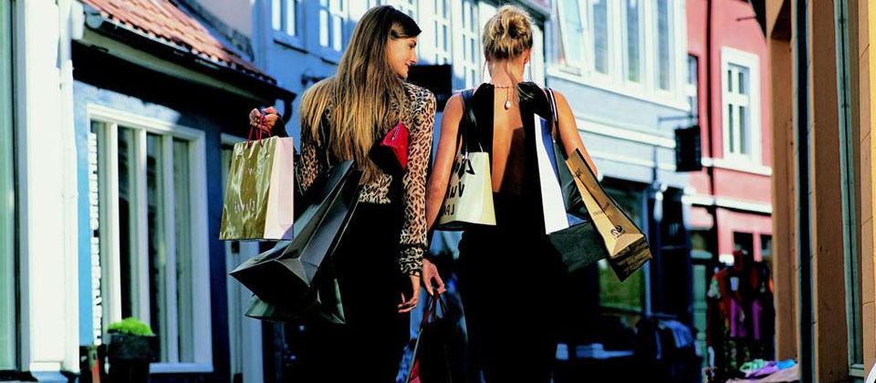 Personal shopper barcelona - Personal shopper barcelona ...